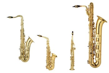 alle_saxofoons