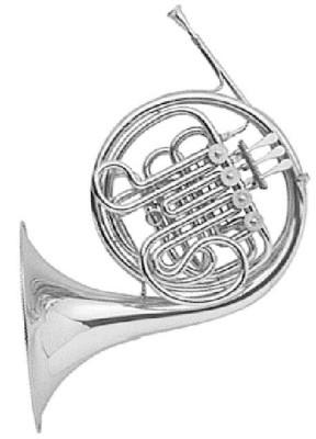 picture_trombone