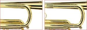 stemmen_trompet